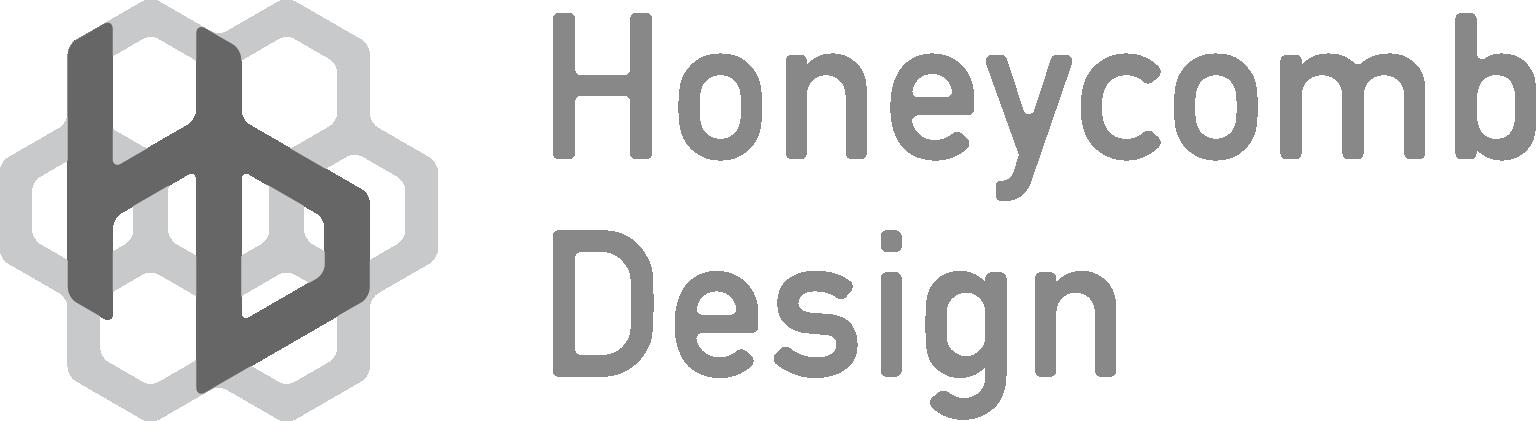 Honeycomb Design(ハニカムデザイン)は