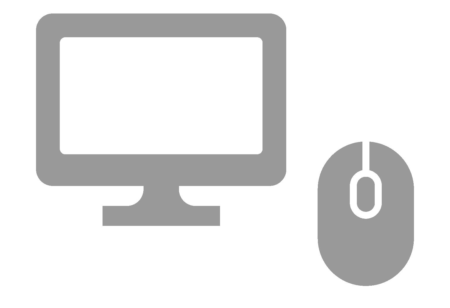 グラフィック・ウェブデザイン